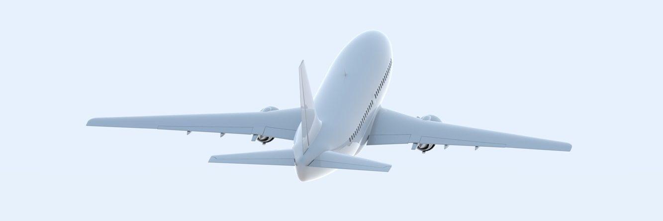 Чартерные авиаперевозки от Aviav TM (Cofrance SARL)